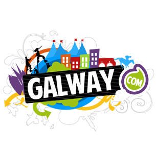 Galway Accommodation